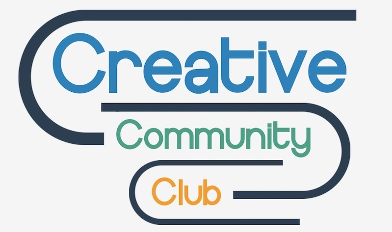 creative-community-club