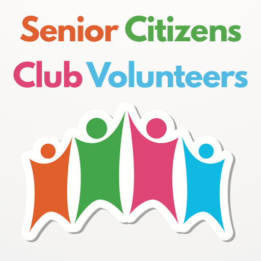 senior-citizens-club-volunteers