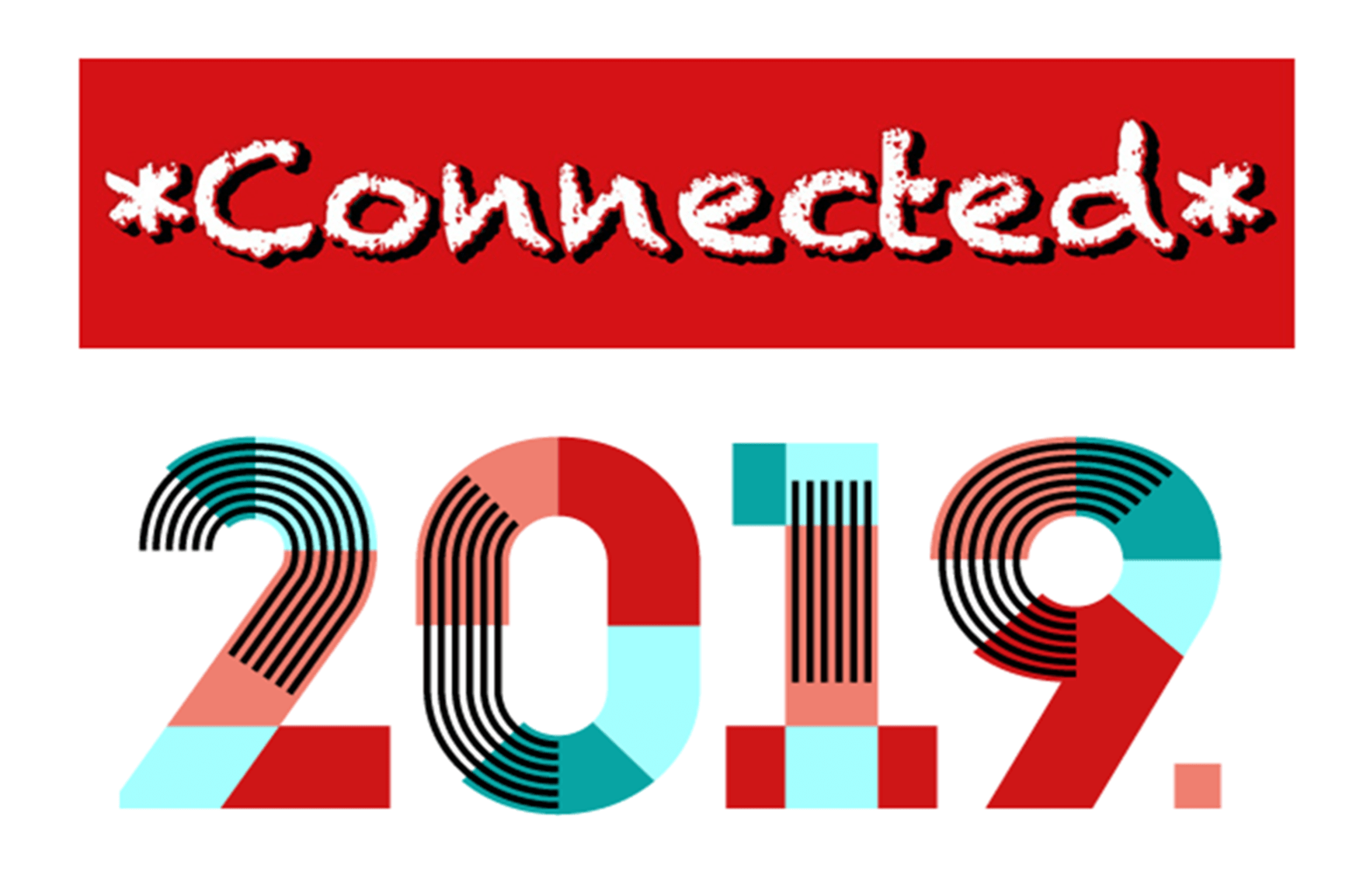 Birmingham Adult Education - Get Connected 2019