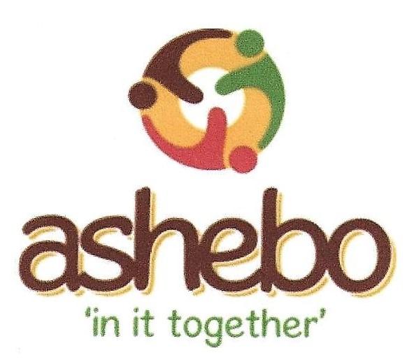 Ashebo CIC