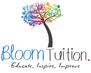 Bloom Tuition