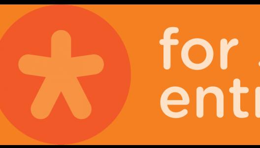 Birchfield Social Enterprise Hub