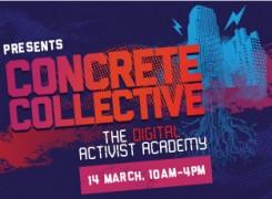 Concrete Collective Birchfield