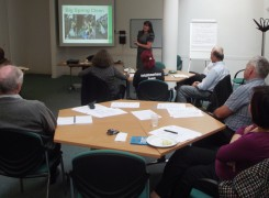 Community Action on Waste & Litter